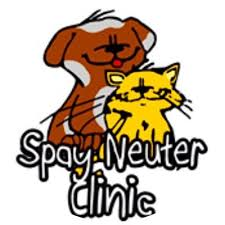 Low Cost Spay/Neuter Mobile